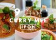 Best Ipoh Curry Mee