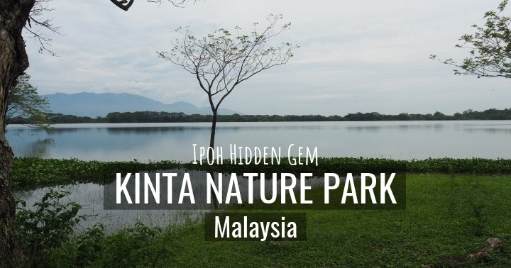 Kinta Nature Park Malaysia - for more information, check out www.travelswithsun.com
